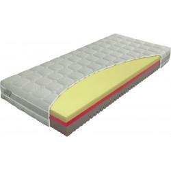 Comfort Antibacterial -...
