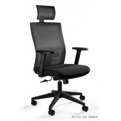 Task - fotel obrotowy (Unique)