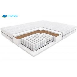 Fandango - materac Hilding