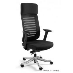 Velo - fotel obrotowy (Unique)