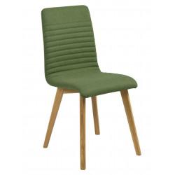 Krzesło Arosa Green