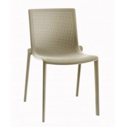 Krzesło BeeKat beżowy