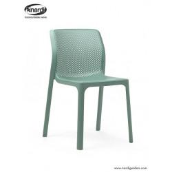 Krzesło Bit miętowe
