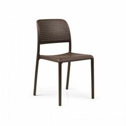 Krzesło Bora Bistrot coffee