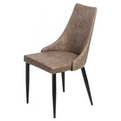 Krzesło Candy Brandy