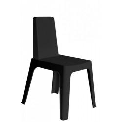 Krzesło Julia czarny