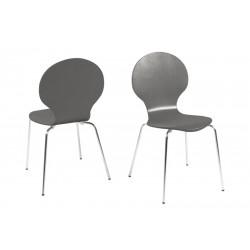 Krzesło Marcus grey