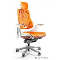 Wau (elastomer) - fotel...