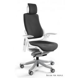 Wau (tkanina) - fotel...