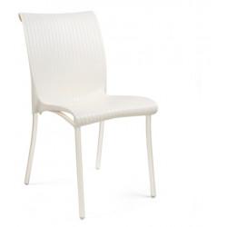 Krzesło Regina ekri