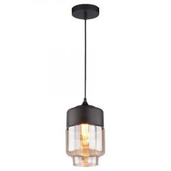 Lampa Manhattan Chic 2