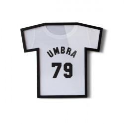 Ramka na t-shirt, T-FRAME