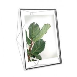 Ramka na zdjęcia 20 x 25 cm, chrom, PRISMA
