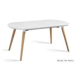 Helena - stół (Unique)