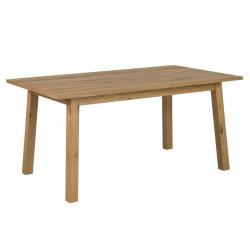 Stół Chara