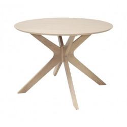 Stół Duncan