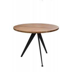 Stół Lofty Round 100