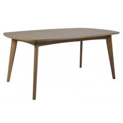 Stół Marte
