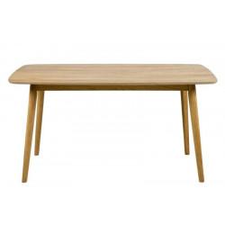Stół Nagano L drewniany