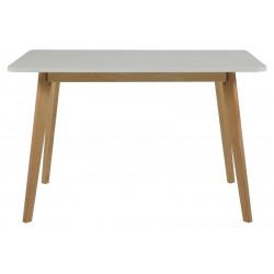 Stół Raven prostokątny