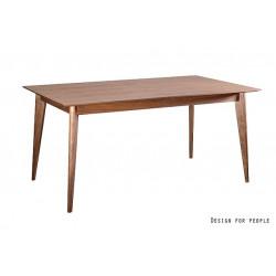 Malmo - stół (Unique)