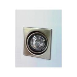 Kallisto kwadratowe oczko ruchome LP-DL339 - Light Prestige
