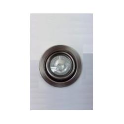 Kallisto okrągłe oczko ruchome LP-DL319 - Light Prestige