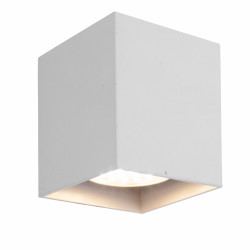 Pesaro 1 kinkiet LP-2115/1W - Light Prestige