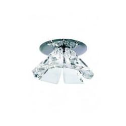 Proksima oczko transparentne SL012/C LP10221/H37T - Light Prestige