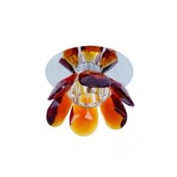 Wenus oczko bursztyn LP-10221/H28 L bursz - Light Prestige