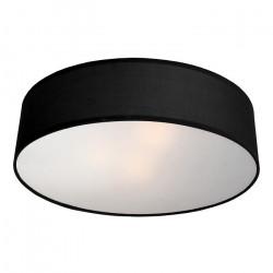 Alto plafon czarny LP-81008/3C BK - Light Prestige