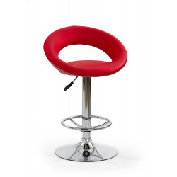 H15 hoker czerwony - Halmar