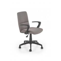 INGO fotel pracowniczy popielaty - Halmar