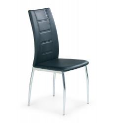 K134 krzesło czarny - Halmar
