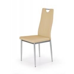 K202 krzesło beżowy - Halmar