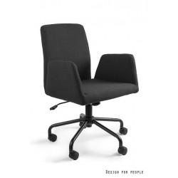 Bravo - fotel obrotowy (Unique)