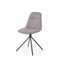 K240 krzesło popiel - Halmar