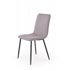 K251 krzesło popiel - Halmar