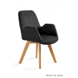 Line - krzesło (Unique)