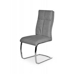 K345 krzesło popiel - Halmar