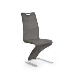 K350 krzesło popiel - Halmar