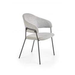 K359 krzesło popiel - Halmar