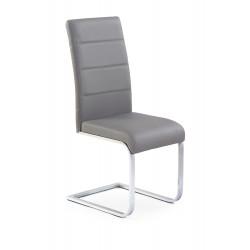 K85 krzesło popiel - Halmar