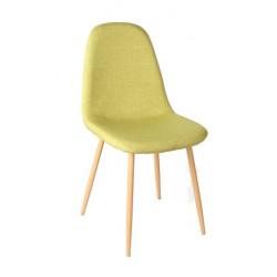 Lima - krzesło (Unique)