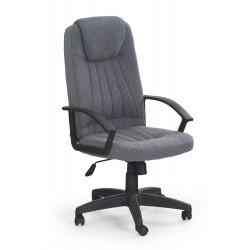 RINO fotel pracowniczy popiel - Halmar