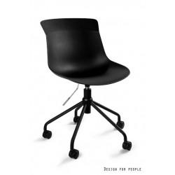 Easy - fotel obrotowy (Unique)