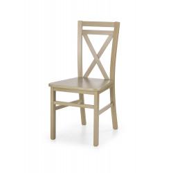 DARIUSZ 2 krzesło dąb sonoma - Halmar