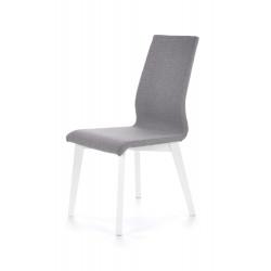 FOCUS krzesło biały / tap: Inari 91 - Halmar