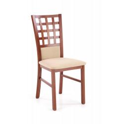 GERARD3 BIS krzesło czereśnia ant. II / INARI 45 - Halmar