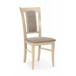 KONRAD krzesło dąb sonoma / tap: Inari 23 - Halmar